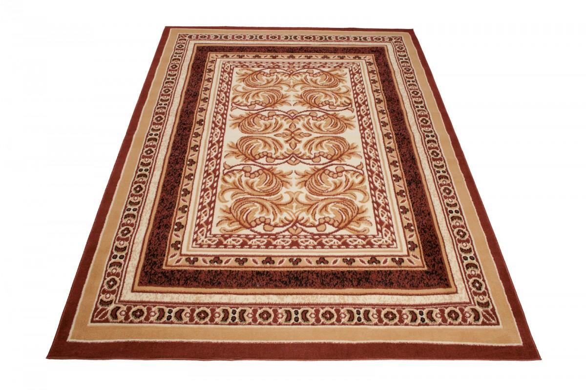teppich orient perser braun kurzflor 80x150 120x170 160x230 200x300 300x400 xxl ebay. Black Bedroom Furniture Sets. Home Design Ideas