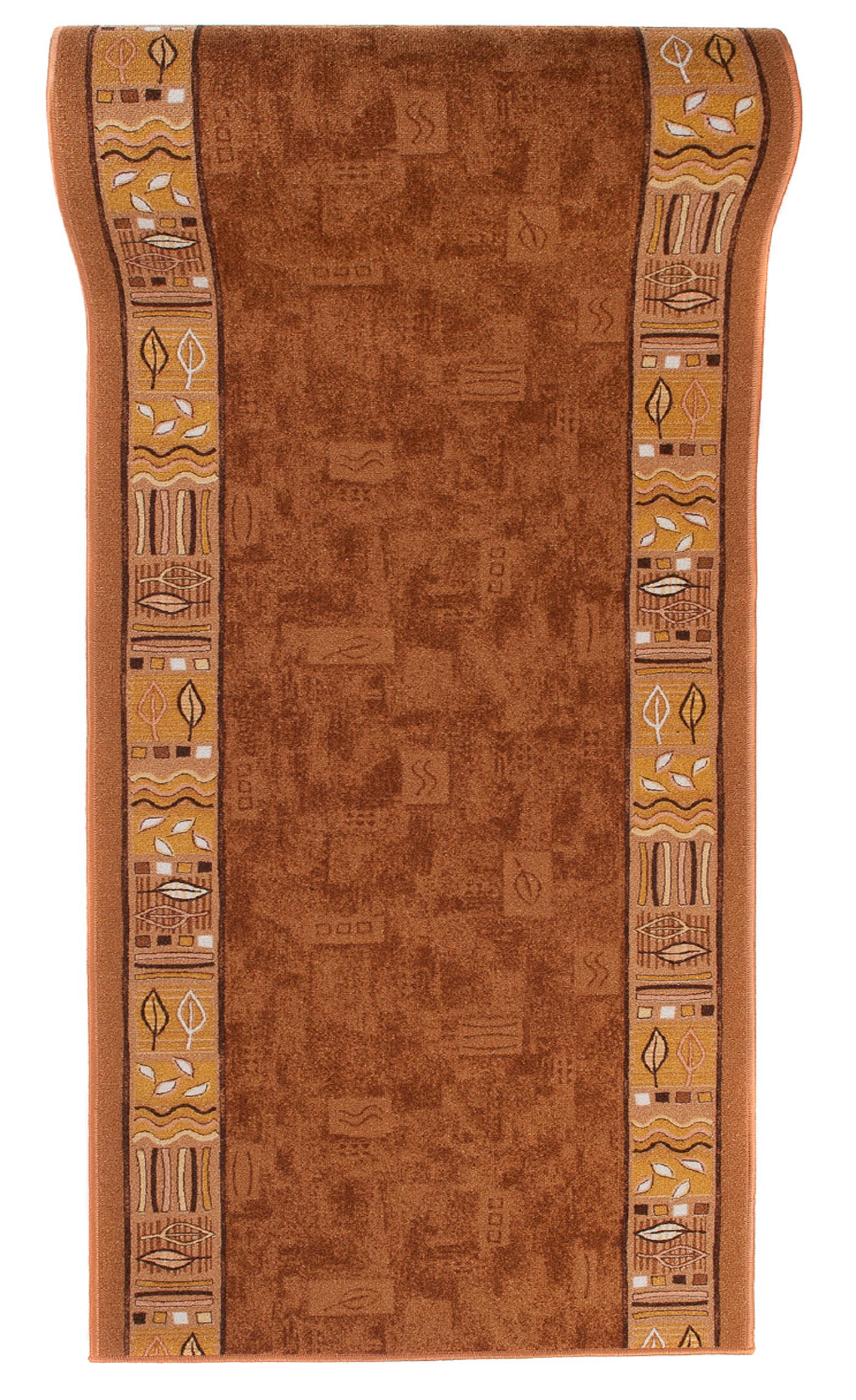 modern l ufer beige teppich antirutsch meterware 67 80 100. Black Bedroom Furniture Sets. Home Design Ideas