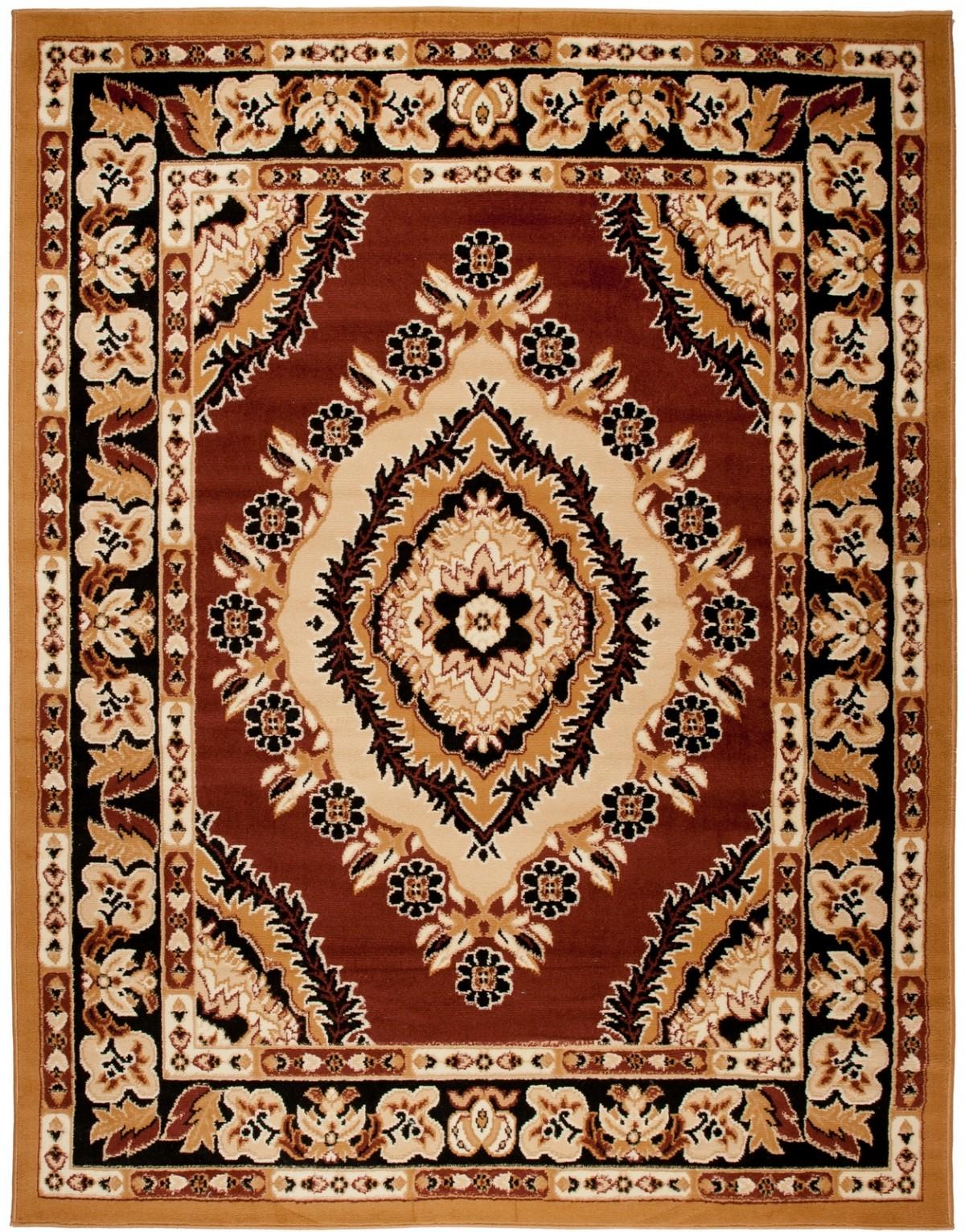 teppich l ufer orient perser orientalisch in beige xxl 200x300 300x400 mehr ebay. Black Bedroom Furniture Sets. Home Design Ideas