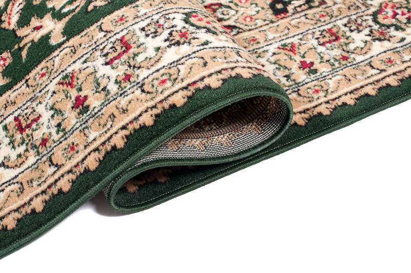 teppich orient perser orientalisch in gr n mandala s xxl 200x300 300x400 160x230 ebay. Black Bedroom Furniture Sets. Home Design Ideas